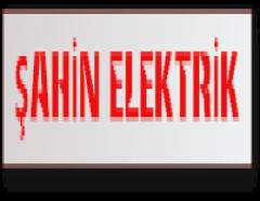 Şahin Elektrik