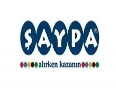 ŞAYPA Marketler Zinciri