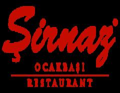Şirnaz Restaurant