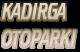 KADIRGA OTOPARKI