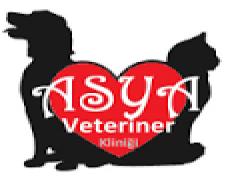 Asya Veteriner