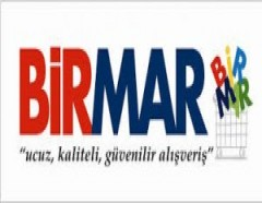 BİRMAR MARKET