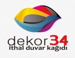 DEKOR 34