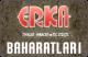 ERKA BAHARAT