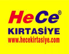 HeCe KIRTASİYE