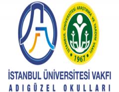İstanbul Üniversitesi Vakfı Adıgüzel Okulları