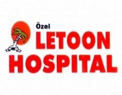 Özel Letoon Hospital