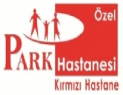 Park Hastanesi