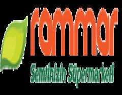 Rammar Marketler zinciri
