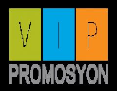 VIP Promosyon