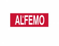ALFEMO Mobilya