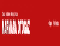 Marmara Otogaz