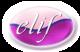 Elif Kozmetik