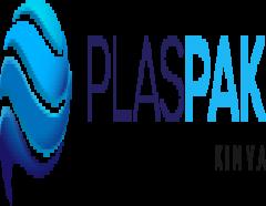 Plaspak Kimya