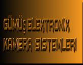 Gümüş Elektronik Ve Kamera Sistemleri