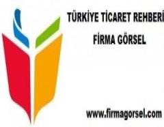 Türkiye Ticaret Rehberi Firma Görsel